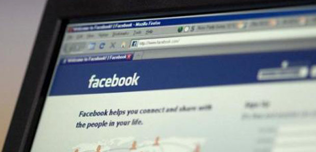 privacy concerns on Facebook