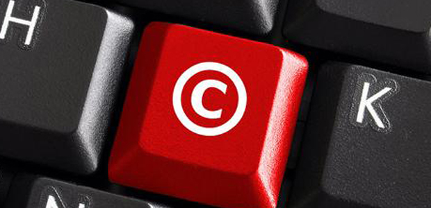 Copyright, Plagiarism and other web safety issues