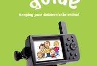 family e-safety kit