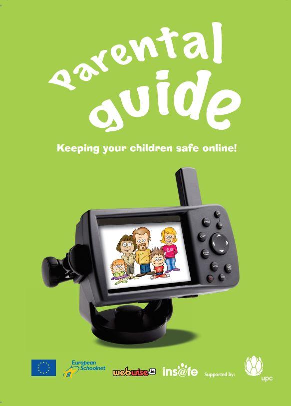 family e-safety kit