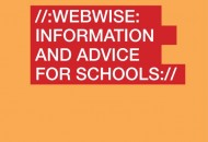 Webwise Information and Advice
