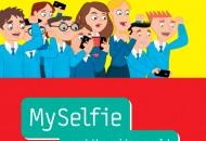 MySelfie_cover