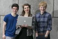 Safer Internet Day Ambassador Programme