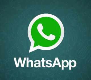 What is WhatsApp