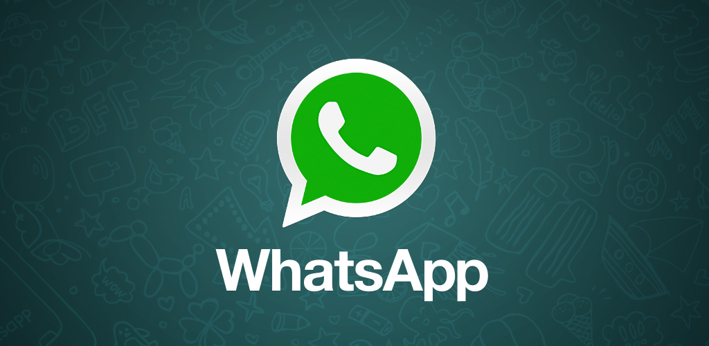 Explainer: What is WhatsApp? -