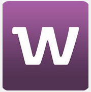 what is Whisper