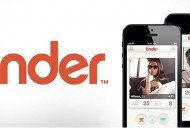TINDER-ARTICLE