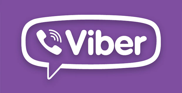 top-5-social-messaging-app-viber-logo