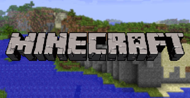 bb9e268ee1ac A Parents  Guide to Minecraft