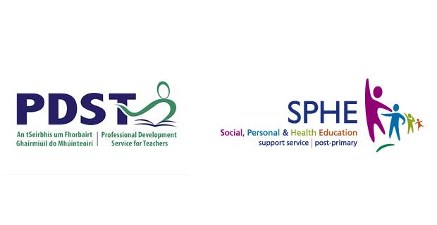 pdst-logo