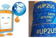 Safer Internet Day 2017 Ireland
