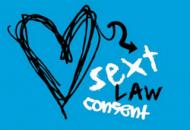 Law Sexting