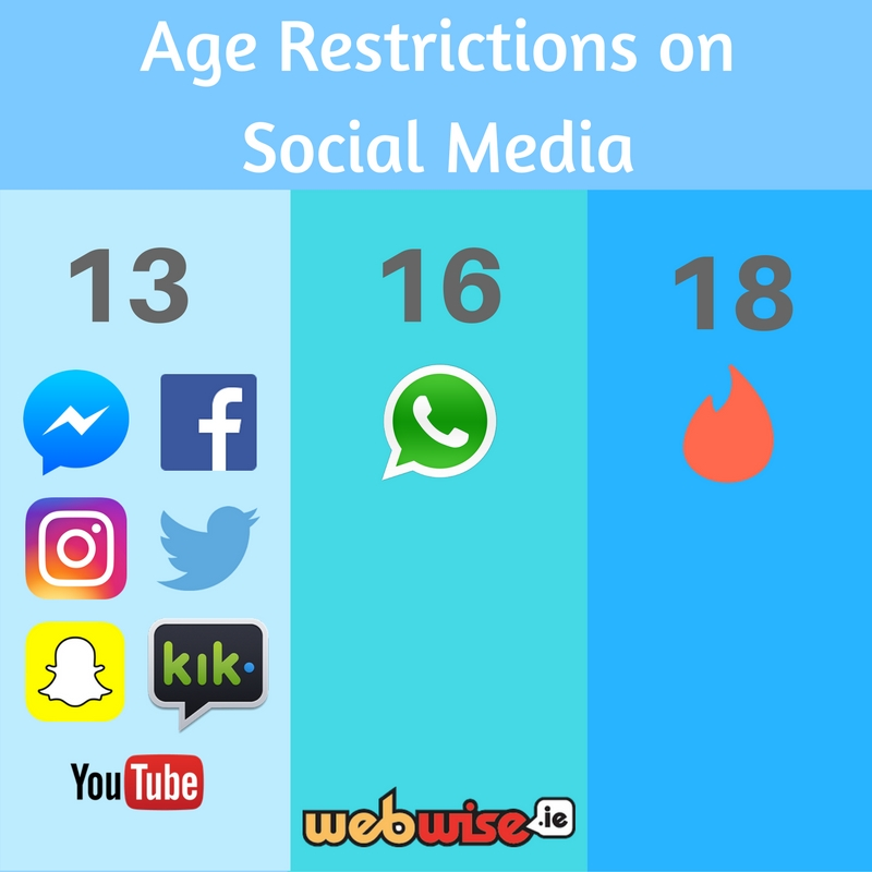 age-restrictions-social-media