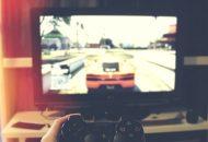 online gaming parents