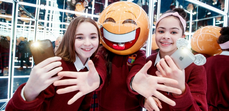 safer internet day 2017 ireland