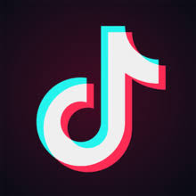 Tik Tok formerly musical.ly