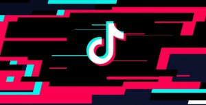 What is Tik Tok (formally musical ly)?