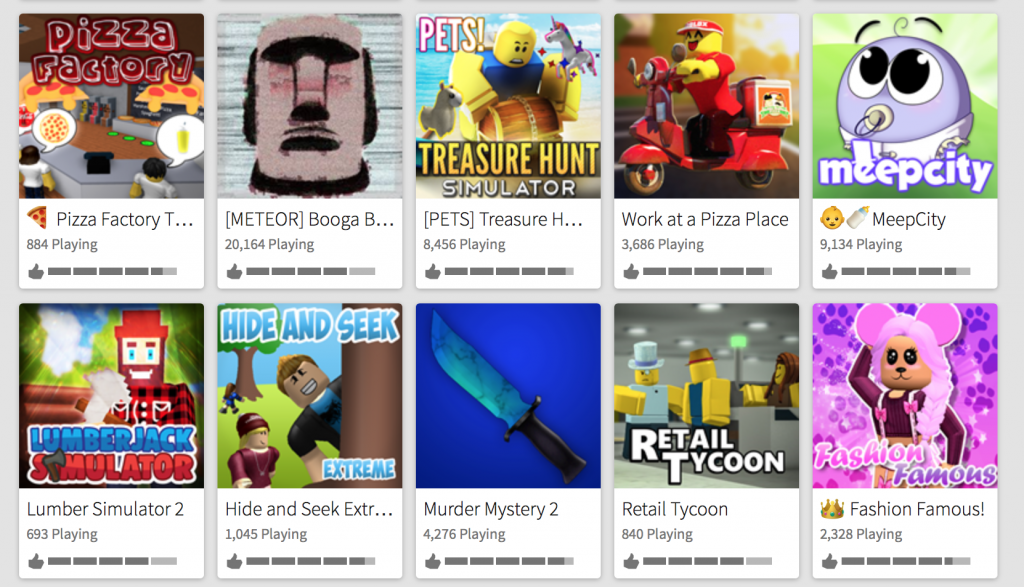 Explained: What is Roblox? -