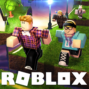 Roblox Sign In Free Play Explained What Is Roblox