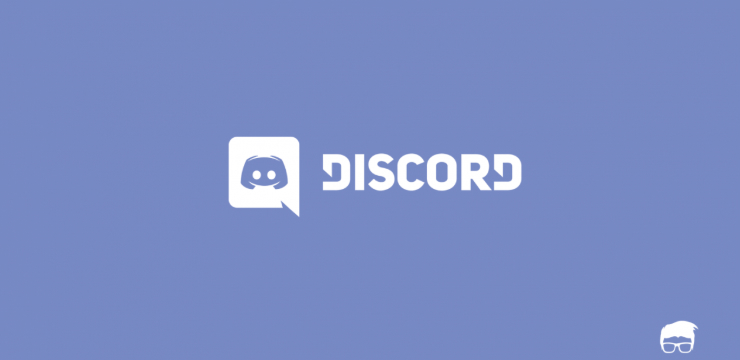 Explained: What is Discord?