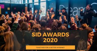 SID AWARDS 2020 (6)