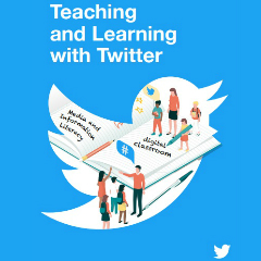 Teaching and Learning with Twitter
