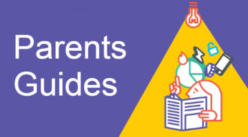 parents_guides